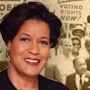 Diversity Matters: Celebrating Black History