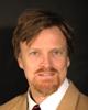 UAlbany School of Public Health associate professor Timothy Hoff