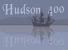 Hudson 400