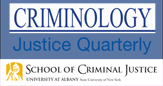 UAlbany SCJ hosts Criminology, Justice Quarterly