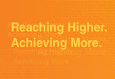 UAlbany Reaching Higher Achieving More Luncheon