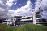 UAlbany's College of Nanoscale Science and Engineering
