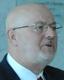 Philip Nasca, dean of UAlbany's School of Public Health