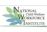 National Child Welfare Workforce Institute