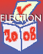 Rockefeller College hosts election night experts
