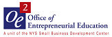 Office of Entrepreneurial Education