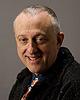Lecturer Rob Edelman