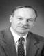 Dr. Guthrie Birkhead
