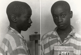 George Stinney, National Death Penalty Archive