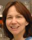 Leading breast cancer expert JoEllen Welsh