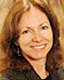 Theresa Pardo, Deputy Director, University at Albany Center for Technology in Government