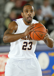 UAlbany men's basketball