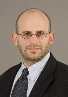 Barry Trachtenberg