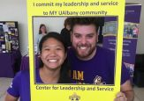 News Image from UAlbany