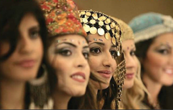 UAlbany Conference highlights role of Middle Eastern women