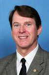 U.S. Rep. Michael McNulty