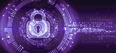 4th Annual Data Forum Tackles Cybersecurity, Hacking ...