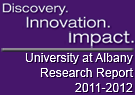 research annual report