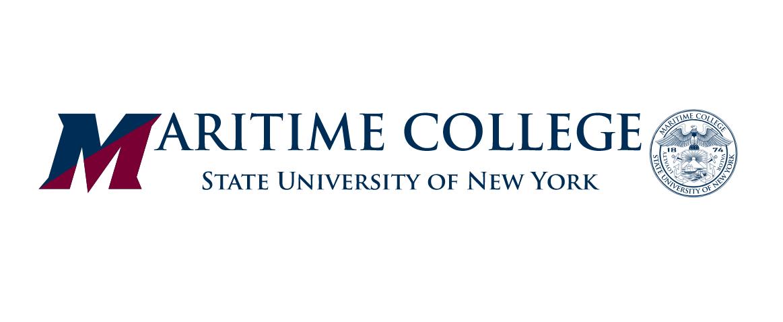 Meritime College