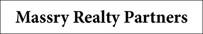 Massry Realty Partners