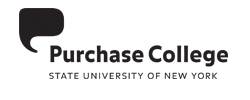 SUNY Purchase Logo