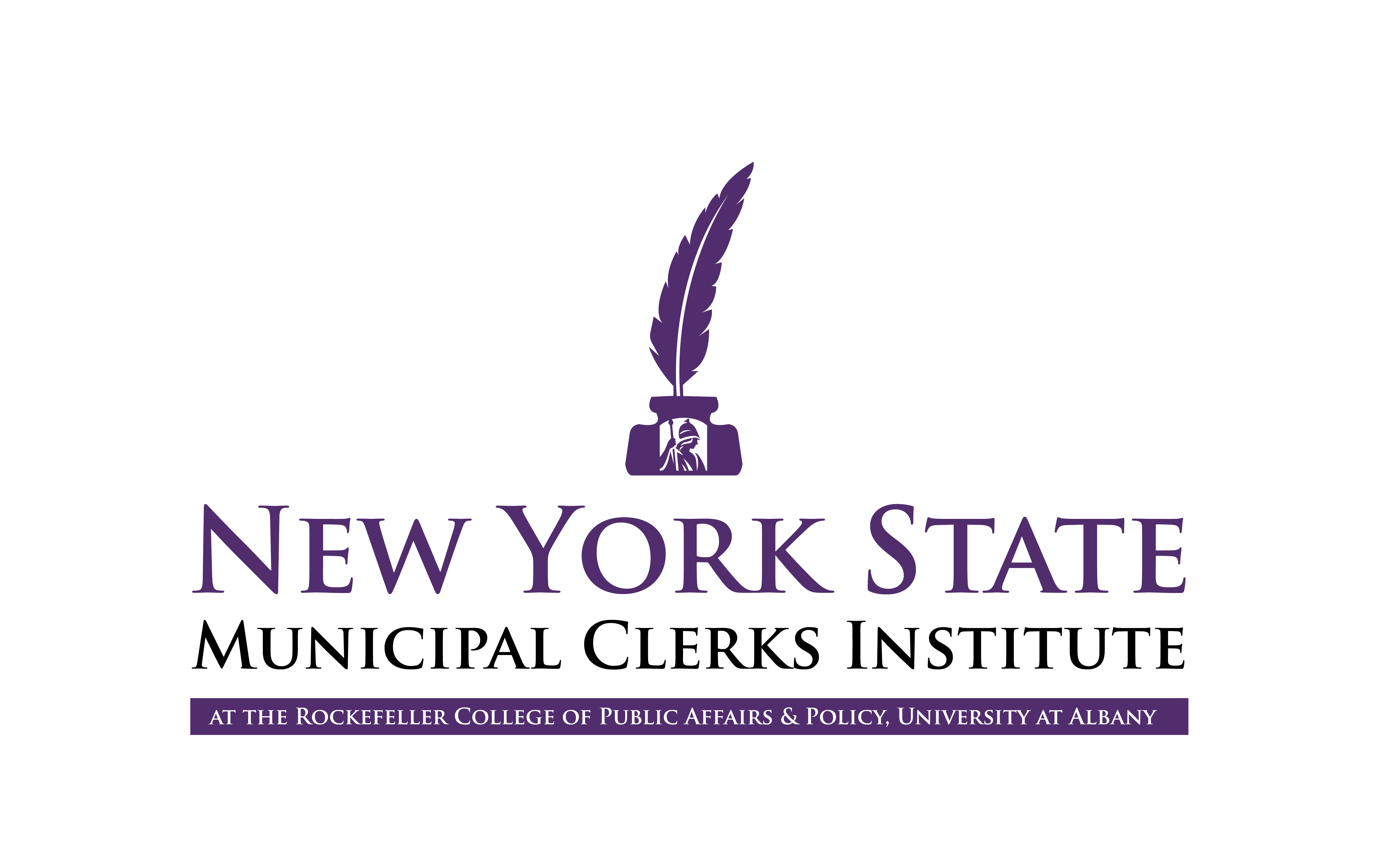 Ualbany Academic Calendar Spring 2021 Rockefeller College To Host Clerks Courses Online | University at