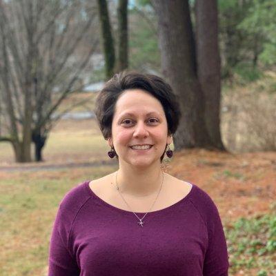 Dr. Cecilia Levy