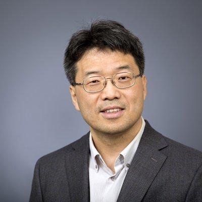 Won Namgoong | University at Albany