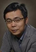 Yimeng Yin