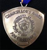 Chancellors Awards