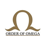 Omega Induction