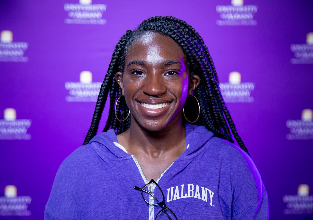 Photo of Teniola Olafuyi