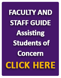 Faculty Staff Guide