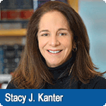 Stacy J. Kanter