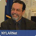NYLARNet: Producing Knowledge and Results