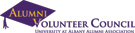 Alumni Volunteer Council