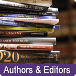 Authors and Editors
