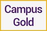 Campus Gold text box