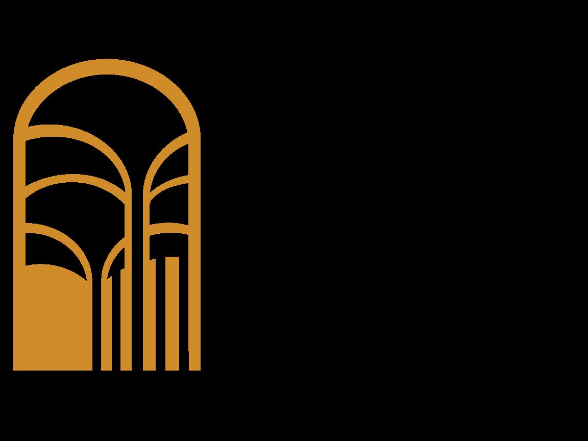 Logos - University at Albany-SUNY