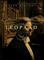 The Leopard