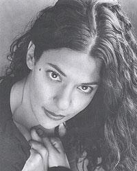 Elisa Albelrt
