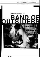 band_of_outsiders_poster.jpg - 8522 Bytes