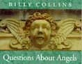 Questions About Angels