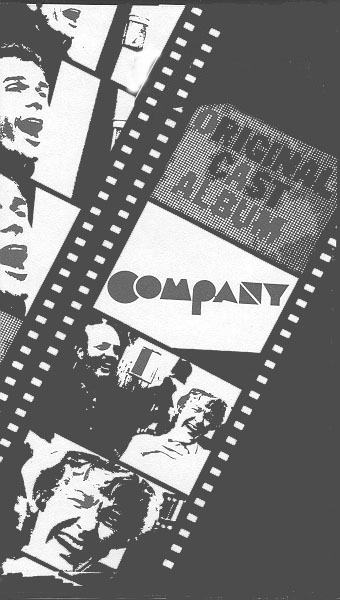 company3.jpg 34.6 K