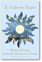 Wild Starts Seeking Midnight Suns