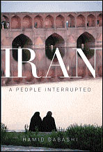 Iran: A People Interupted