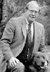 Joseph Ellis