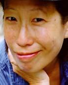 Gish Jen