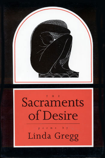 The Sacrements of Desire