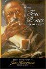 True Bones